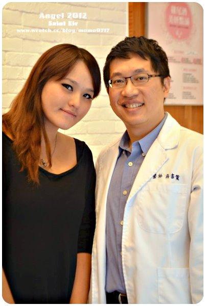 台北桃園中壢聖宜診所醫美整形肉毒桿菌
