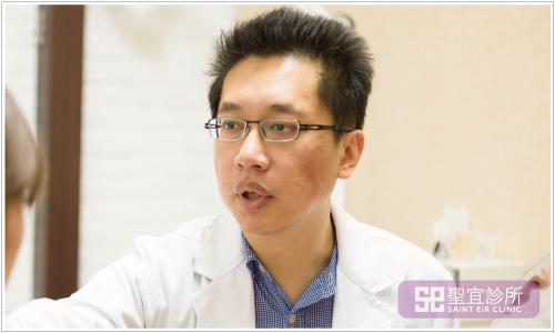 台北中壢桃園整形醫美聖宜診所玻尿酸