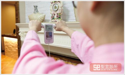 減脂雕塑桃園台北中壢醫美聖宜診所抽脂