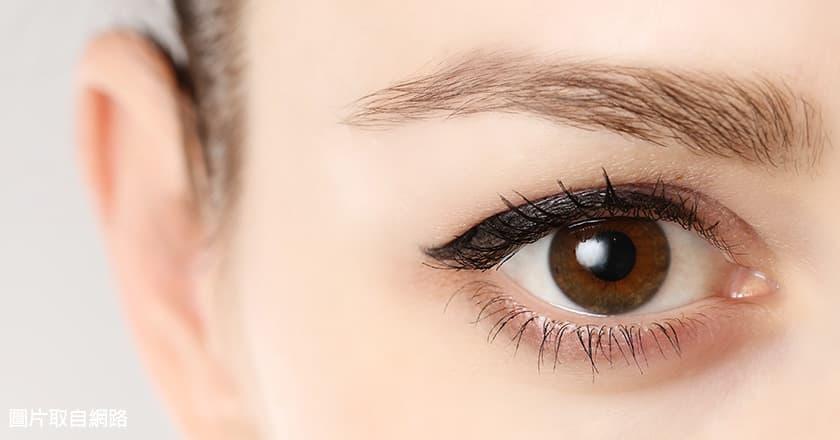 雙眼皮手術