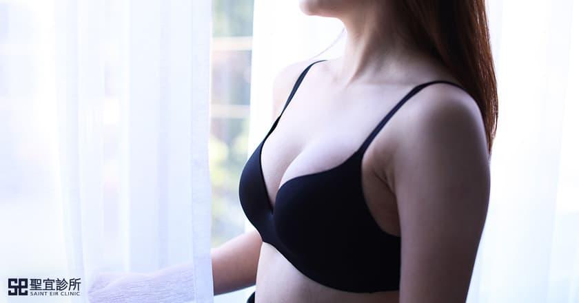 隆乳,魔滴,胸部下垂,產後退奶,豐胸,cup升級,自體脂肪隆乳,隆乳推薦