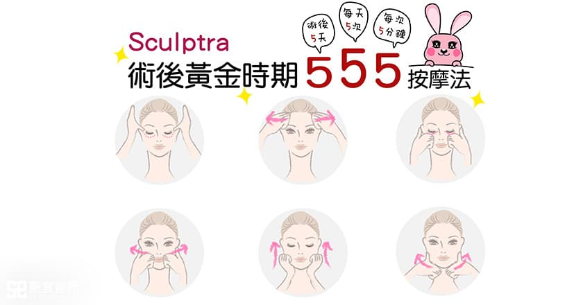 Sculptra/3D聚左旋乳酸