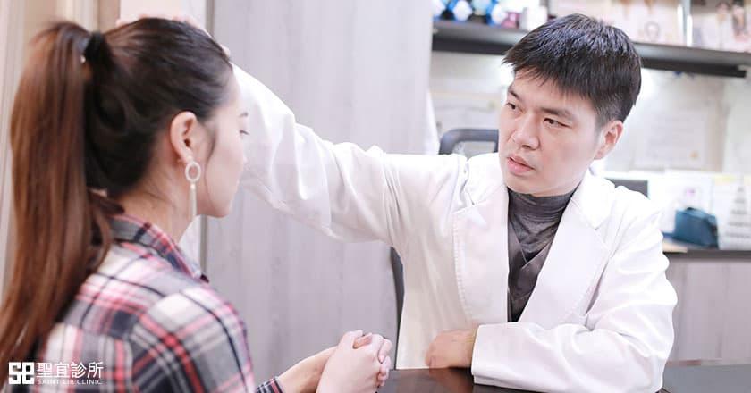 高CP值肌膚保養之道 擦保養品與醫美治療雙管齊下