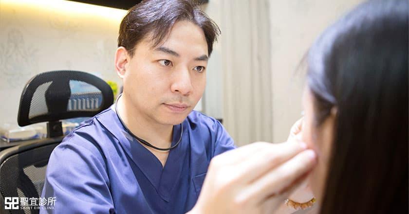 根據醫美整形外科觀察,暑假大學生、社會新鮮人諮詢整形手術比例甚高。