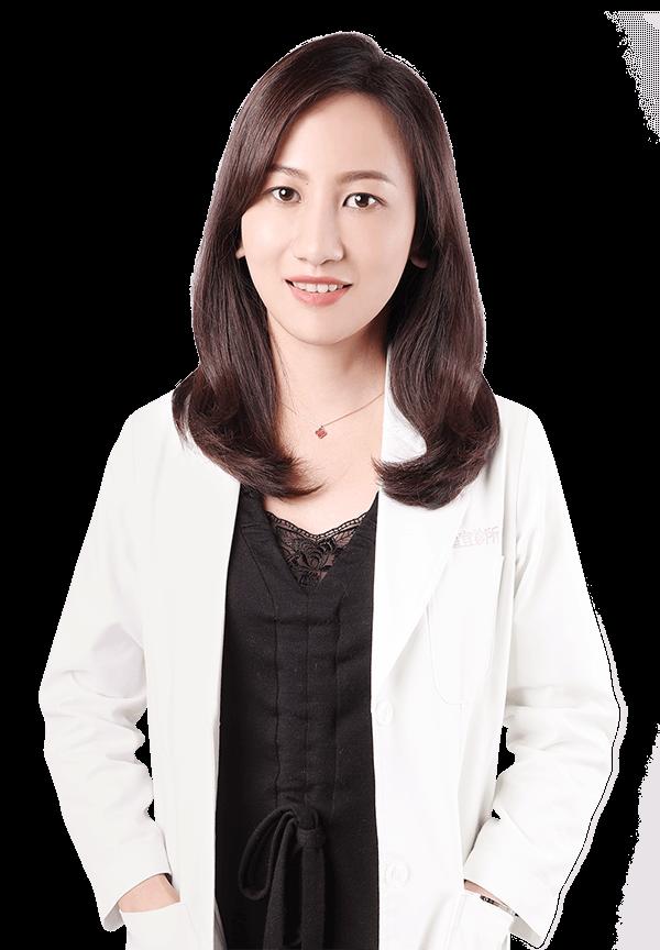 沈若蘭醫師