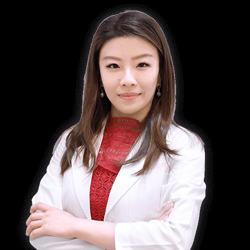 古恬音醫師-醫學美容主治