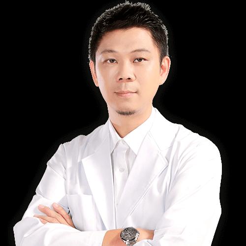 陳諭正醫師-聖宜診所院長(新竹)