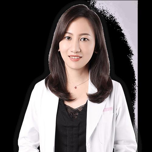 沈若蘭醫師-聖宜診所院長(中壢)