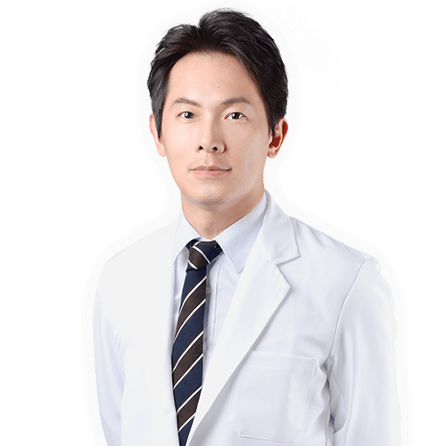 章嘉珍醫師-醫學美容主治