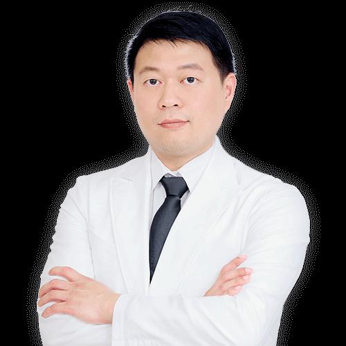 郭彥妤醫師-醫學美容主治