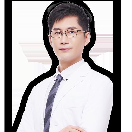 林秉鴻醫師-醫學美容主治
