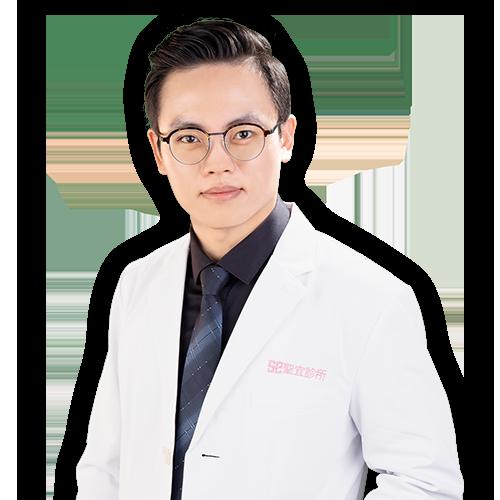 洪曼珊醫師-醫學美容主治