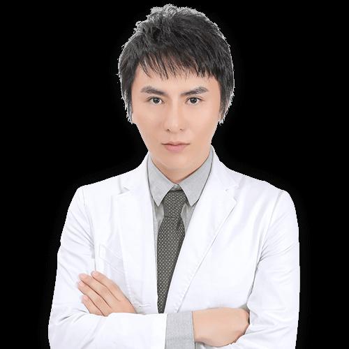 林粸鋒醫師-醫學美容主治