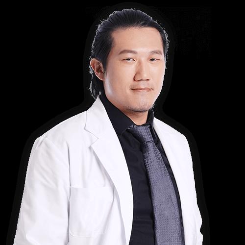 林賀典醫師-麻醉科專科