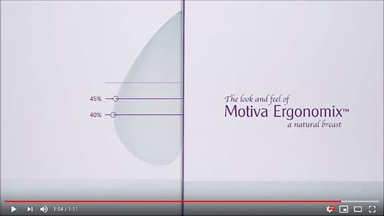 [Motiva魔滴]膠體黏性如何影響胸型